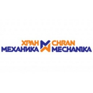 CHRAN MECHANIKA